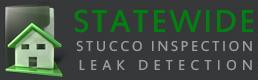 Stucco Inspection PA